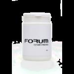 smazka_forum