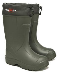 boots_torvi